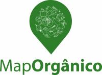 MapOrgânico